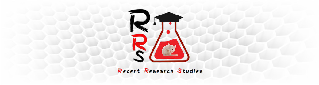 Recent Research Studies