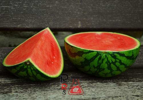 seedless watermelon benefits